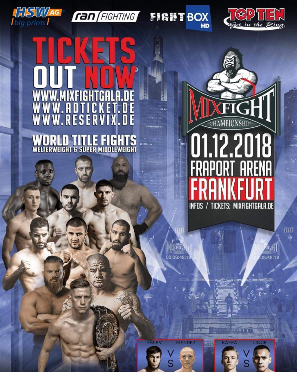 facebook 1539209231319 1024x1280 - MIX FIGHT GALA FRANKFURT 1. DEZ. 2018
