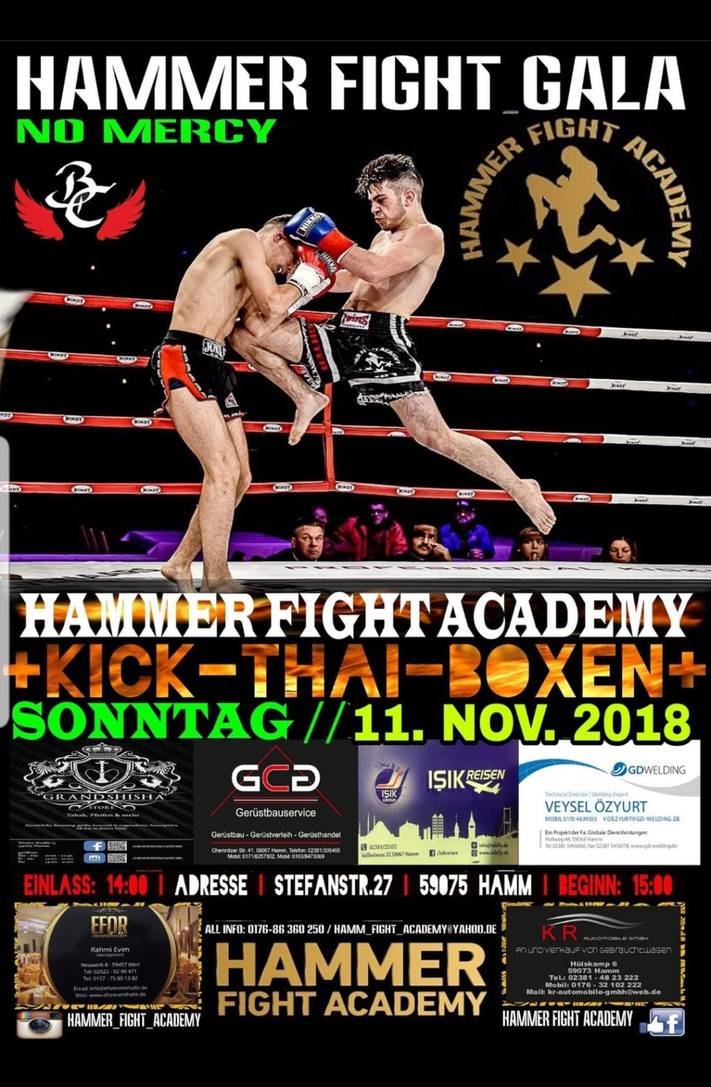 SmartSelect 20181011 003447 Facebook 1024x1566 - Hammer Fight Gala 11.11.2018