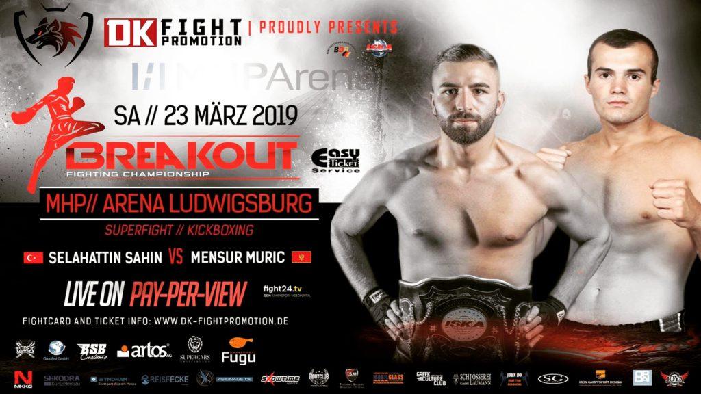 IMG 20190203 173959 4145783 1024x576 - 23.03.2019 BREAKOUT MHP ARENA LUDWIGSBURG