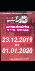 IMG 20191210 091751 696 149x300 - Weihnachstschließzeiten LEE GYM 2019