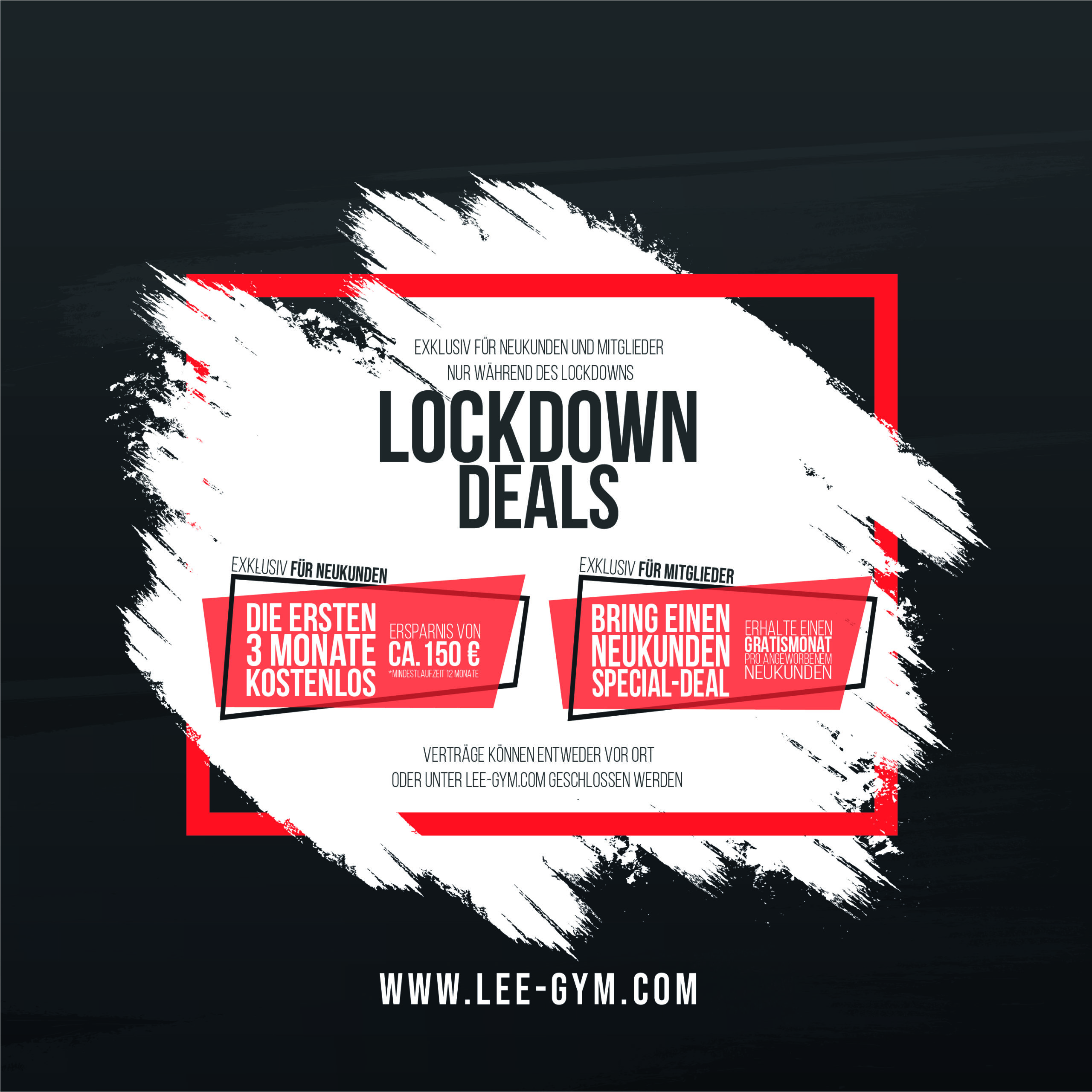 LockdownDeals LeeGym scaled - Lee-Gym